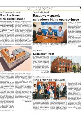 Ziemia Pucka.info - lipiec 2018 strona 2
