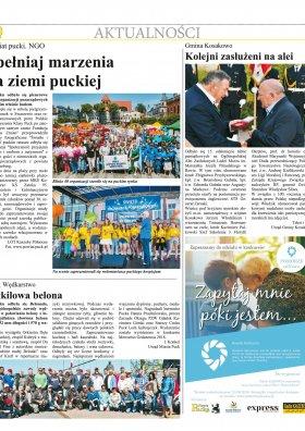 Ziemia Pucka.info - lipiec 2018 strona 3