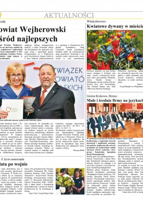 Ziemia Pucka.info - czerwiec 2018 strona 3