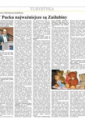 Ziemia Pucka.info - czerwiec 2018 strona 5