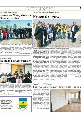 Ziemia Pucka.info - maj 2018 strona 2