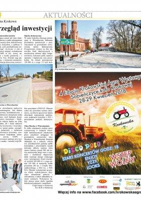 Ziemia Pucka.info - maj 2018 strona 3