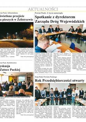 Ziemia Pucka.info - kwiecień 2018 strona 2