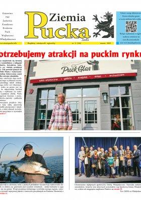 Ziemia Pucka.info - marzec 2018 strona 1