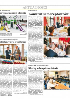 Ziemia Pucka.info - marzec 2018 strona 2