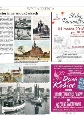Ziemia Pucka.info - marzec 2018 strona 3