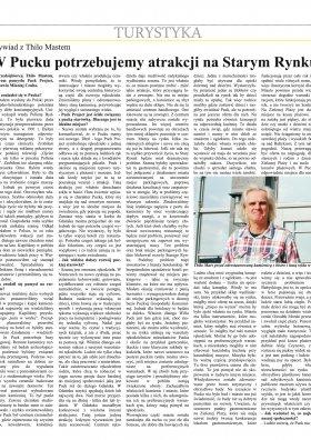 Ziemia Pucka.info - marzec 2018 strona 6