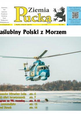 Ziemia Pucka.info - luty 2018 strona 1