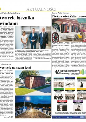 Ziemia Pucka.info - sierpień 2018 strona 3
