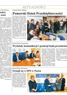 Ziemia Pucka.info - listopad 2017 strona 4