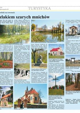 Ziemia Pucka.info - listopad 2017 strona 5
