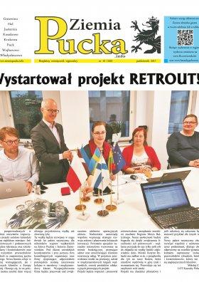 Ziemia Pucka.info - październik 2017 strona 1