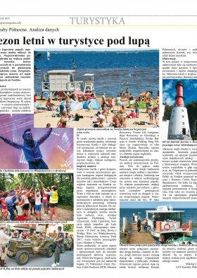 Ziemia Pucka.info - październik 2017 strona 3