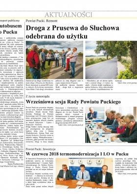 Ziemia Pucka.info - wrzesień 2017 strona 2