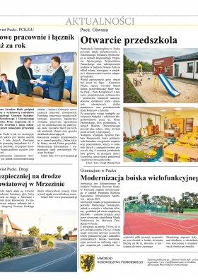 Ziemia Pucka.info - wrzesień 2017 strona 4
