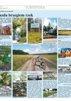 Ziemia Pucka.info - wrzesień 2017 strona 5