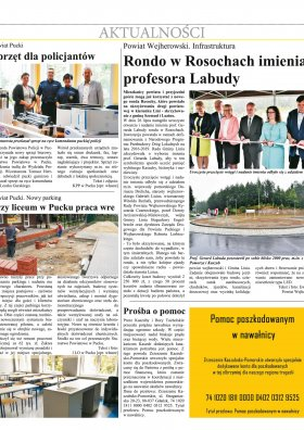 Ziemia Pucka.info - sierpień 2017 strona 2