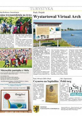 Ziemia Pucka.info - sierpień 2017 strona 4