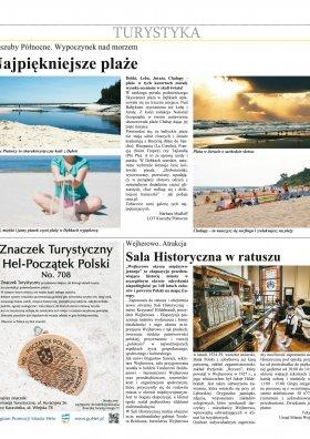 Ziemia Pucka.info - sierpień 2017 strona 6