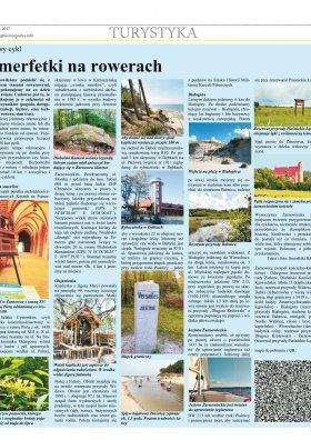 Ziemia Pucka.info - czerwiec 2017 strona 5