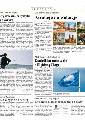 Ziemia Pucka.info - czerwiec 2017 strona 6