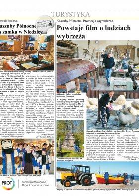 Ziemia Pucka.info - maj 2017 strona 6