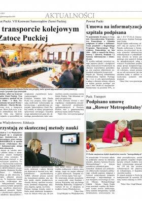 Ziemia Pucka.info - kwiecień 2017 strona 3