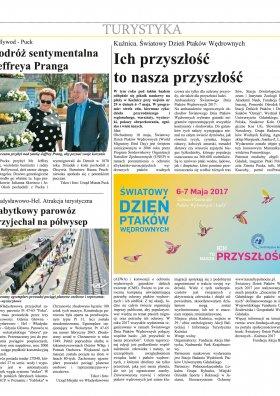 Ziemia Pucka.info - kwiecień 2017 strona 6