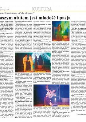 Ziemia Pucka.info - marzec 2017 strona 5