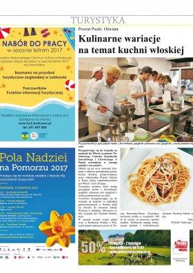 Ziemia Pucka.info - marzec 2017 strona 6