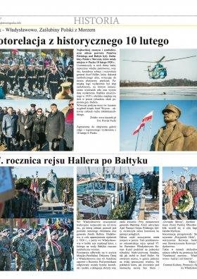 Ziemia Pucka.info - luty 2017 strona 3
