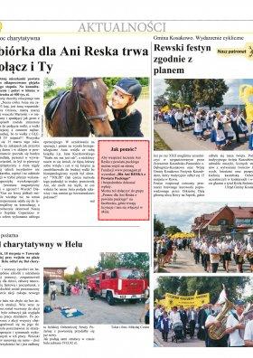 Ziemia Pucka.info - wrzesień 2018 strona 3