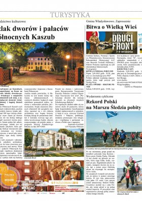 Ziemia Pucka.info - wrzesień 2018 strona 5