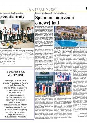 Ziemia Pucka.info - październik 2018 strona 2