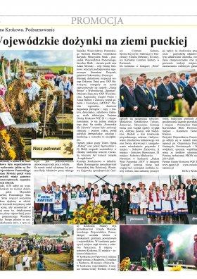 Ziemia Pucka.info - październik 2018 strona 5
