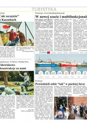 Ziemia Pucka.info - październik 2018 strona 6