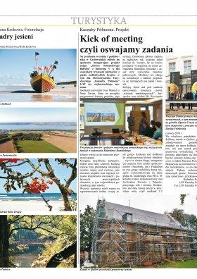 Ziemia Pucka.info - listopad 2018 strona 4