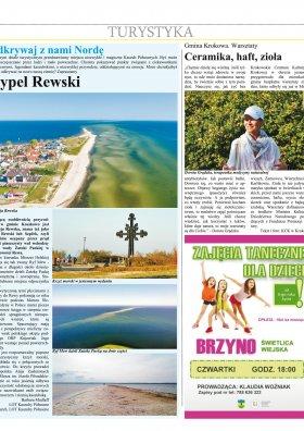 Ziemia Pucka.info - listopad 2018 strona 5