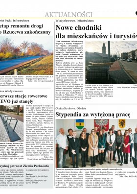 Ziemia Pucka.info - grudzień 2018 strona 2