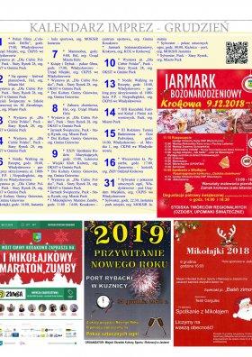 Ziemia Pucka.info - grudzień 2018 strona 6