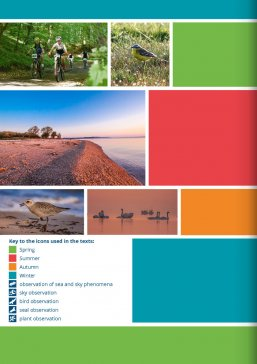 Guide of nature strona 2