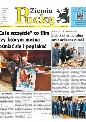 Ziemia Pucka.info - marzec 2019 strona 1