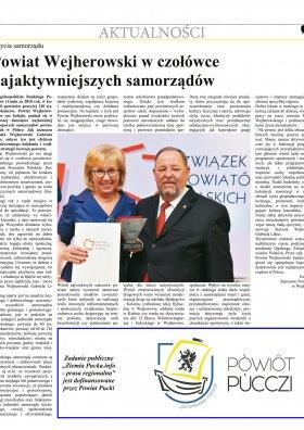 Ziemia Pucka.info - marzec 2019 strona 2