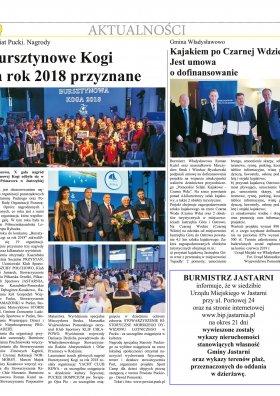Ziemia Pucka.info - marzec 2019 strona 3