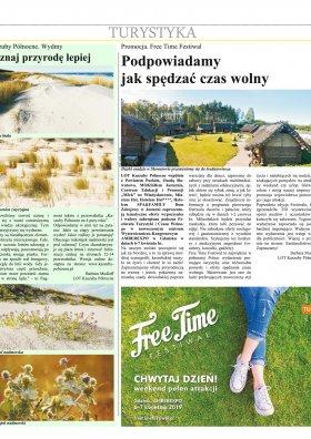 Ziemia Pucka.info - marzec 2019 strona 5