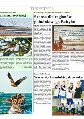 Ziemia Pucka.info - kwiecień 2019 strona 4