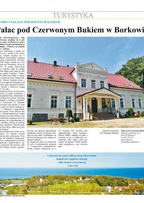 Ziemia Pucka.info - kwiecień 2019 strona 6