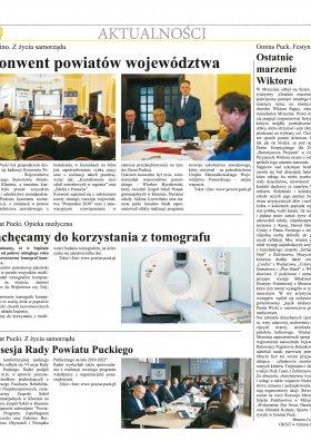 Ziemia Pucka.info - maj 2019 strona 3
