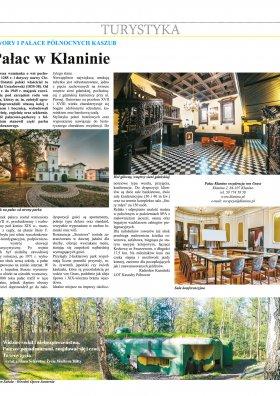 Ziemia Pucka.info - maj 2019 strona 4