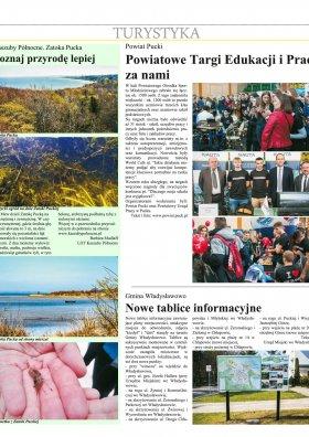 Ziemia Pucka.info - maj 2019 strona 6